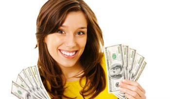 Why Cash Loans Will Make or Break Your Financial Stability
