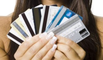 Tips To Clear Your Debts On Time