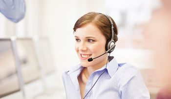 Why Great Customer Service Is Needed In The Modern World
