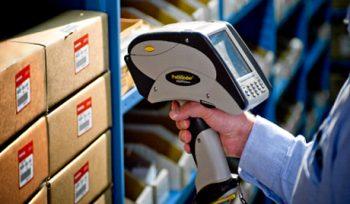 Follow The Major Steps Of Warehouse Label Designer