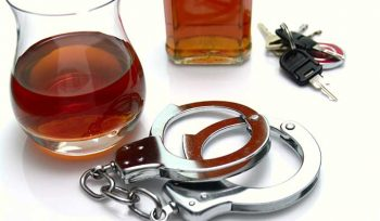 Why Are DUI Lawyers So Important To Your Case