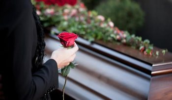 5 Funeral Home Services You Need To Take Advantage Of