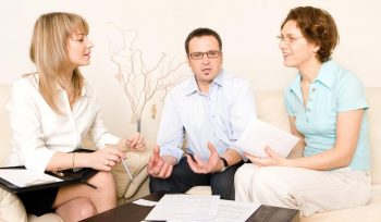 Is Divorce Mediation Right For You