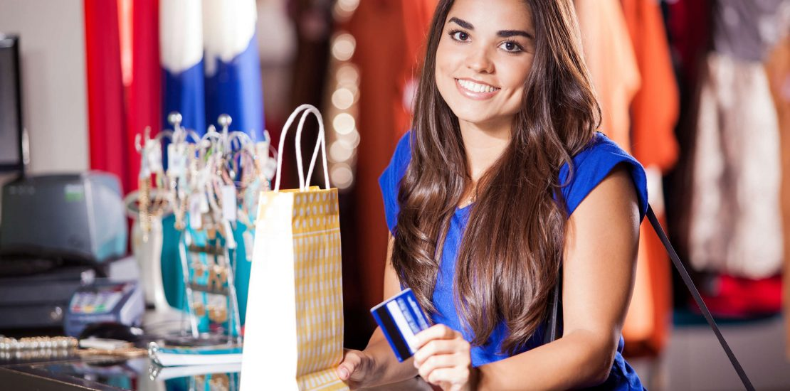 Benefits Associated With Different Types Of Credit Cards
