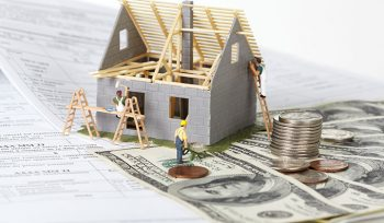 Building Homes Cheaper and Faster With Construction Loans