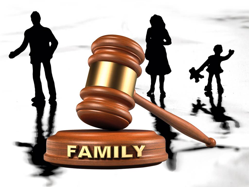 The Best Family Lawyers In Richmond Hill