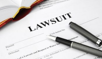 getting-back-to-stable-during-a-wrongful-death-lawsuit