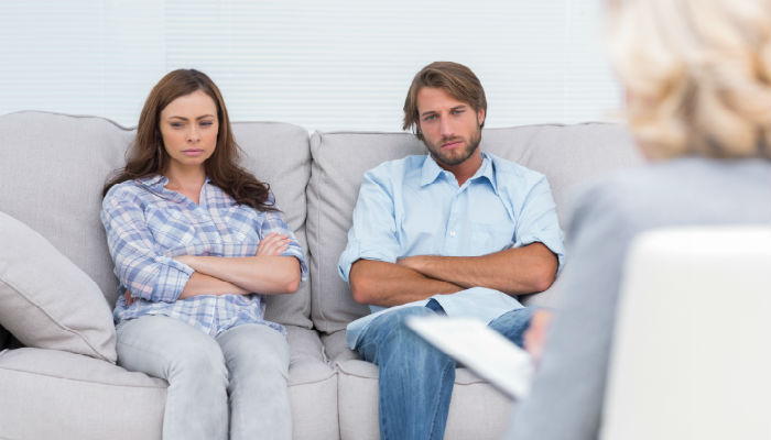 How Effective Is Divorce Mediation