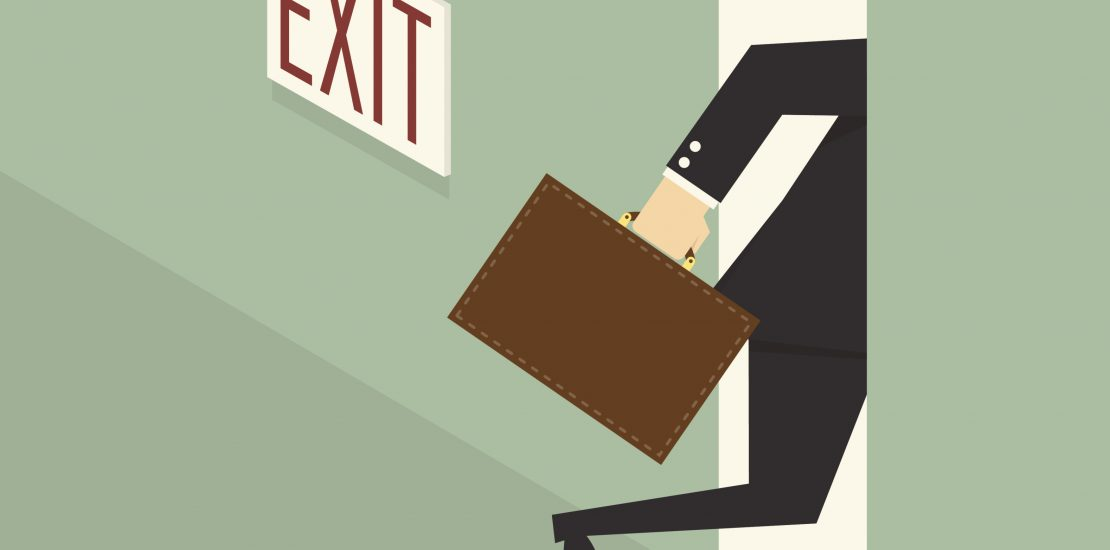 Tips For Planning Exit From Your Small Business
