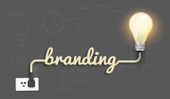 What A Branding Consultant Can Do For You