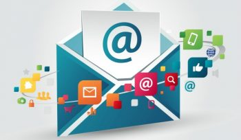 4-essential-components-for-marketing-emails-optimization