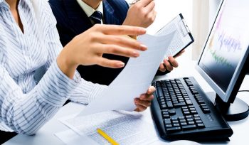 Reasons Why You Should Outsource A Retail Audit