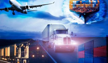 The Economics Of Freighting Your Products