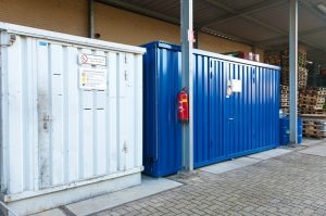 container-hire-melbourne