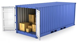 storage-containers-melbourne