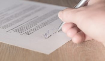 How To Avoid Costly Lease Disputes: Tips For Small Business Owners