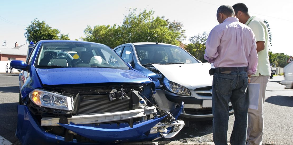 Faulty Brakes and Motor Vehicle Accidents What Every Driver Should Know