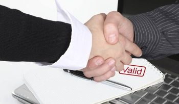 Choosing An Inspection Company In China