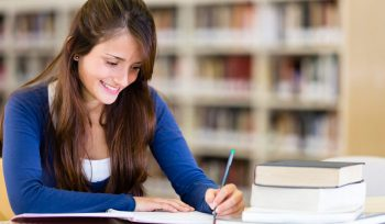 How A Paper Writing Service Provider Helps A Student To Enjoy Life