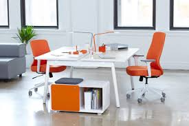 Shopping for Office Furniture