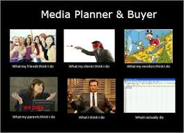a good source of media planning jobs in Malaysia.