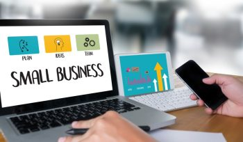 7 Technology Tools For Small Business!