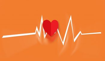 Content Marketing For Healthcare Providers