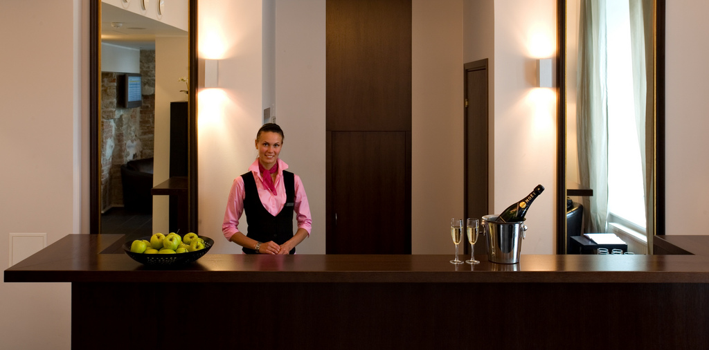Succeed In Hotel Business TOP 7 Hotel Characteristics and Tips