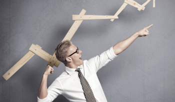 The 3 Principles Of Running A Successful Business