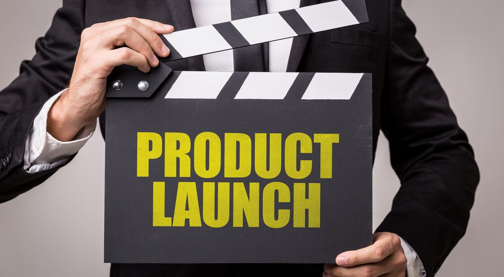 How To Launch A Product Business