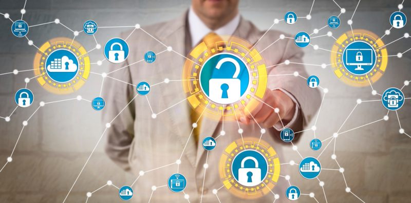 A Simple Guide to Understanding Enterprise Security Risk Management
