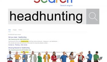 3 Reasons You Should Hire An SEO Specialist
